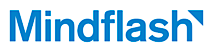 Mindflash Technologies's Company logo