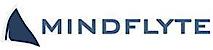MindFlyte's Company logo
