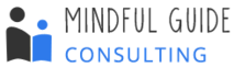 Mindful Guide Consulting &copy's Company logo