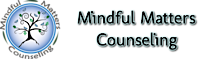 Mindful Matters Counseling, Marni Goldberg, Lmft, Lpcc's Company logo