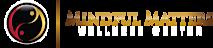 Mindful Matters Wellness Center's Company logo