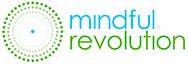 Mindful Revolution's Company logo