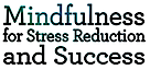 Mindfulness For Stress Reduction's Company logo