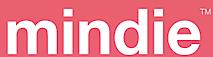 Mindie's Company logo
