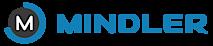 MINDLER's Company logo