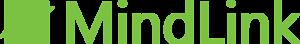MindLink Software Ltd.'s Company logo