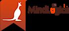 Mindlogics's Company logo