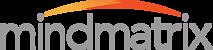 MindMatrix's Company logo
