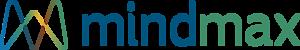 MindMax's Company logo