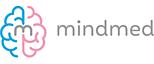 MindMed's Company logo