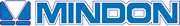 Mindon Engineering's Company logo