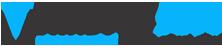 Mindprosoft's Company logo