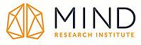 MIND Research Institute's Company logo