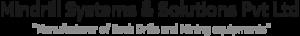 Mindrill Systems & Solutions's Company logo