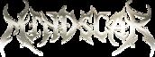 Mindscar's Company logo