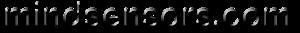 Mindsensors's Company logo