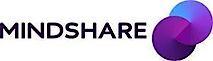 Mindshare Media's Company logo