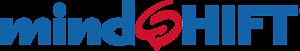 mindSHIFT's Company logo