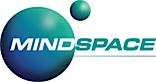Mindspace REIT's Company logo