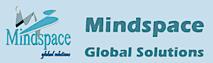 Mindspace Global Solutions's Company logo