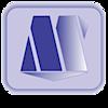 Mindspace Software Technologies's Company logo