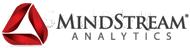 MindStream Analytics's Company logo