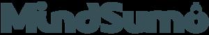 MindSumo's Company logo
