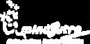 Mindsutra Software Technologies's Company logo