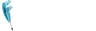 Mindsystems Pty's Company logo