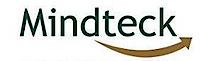 Mindteck's Company logo