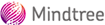 Wasabi Analytics's Competitor - Mindtree logo