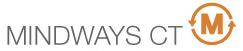 MindWays Software's Company logo
