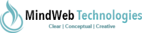 Mindweb Technologies