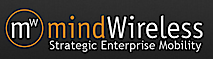mindWireless's Company logo