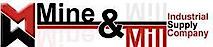 Mine & Mill Supply's Company logo