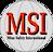Paladino Mining & Development's Competitor - Mine Safety International logo