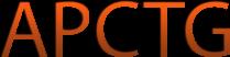 Minecraft Seeds. A's Company logo