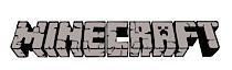Minecraft's Company logo