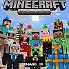 Minecraftservers-ip.com/'s Company logo