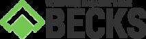 Minecraftsy's Company logo