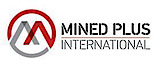 Mined Plus International's Company logo