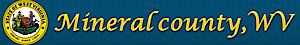 Mineralwv's Company logo