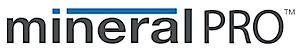 MineralPRO's Company logo