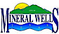 Mineral Wells Area Chamber Of Commerce Logo