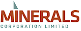 Minerals Corporation Limited's Company logo