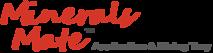 Minerals Mate's Company logo