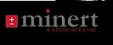 Minert & Associates's Company logo
