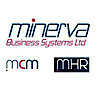 Minerva Business Systems's Company logo