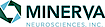 Oscine 's Competitor - Minerva Neurosciences logo