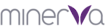 Viveve's Competitor - Minerva Surgical logo
